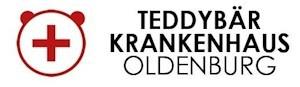 Teddybär Krankenhaus Oldenburg